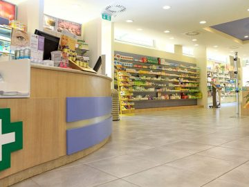 farmacia online idealo