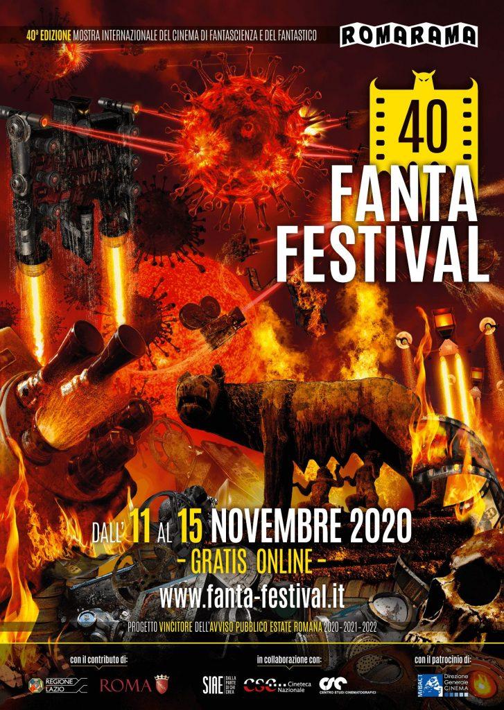 festival-horror-fantascienza-tech-princess (1)