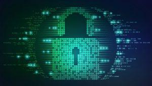 Forcepoint svela il nuovo approccio per la sicurezza in rete  Dynamic User Protection è la soluzione dell'azienda per garantire la sicurezza