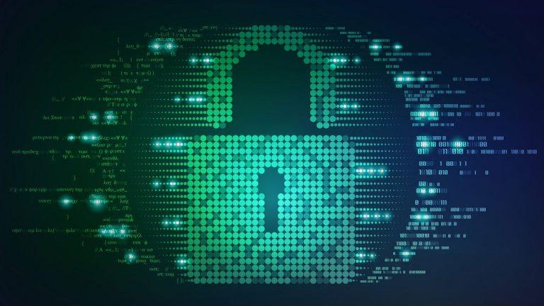 focepoint sicurezza in rete