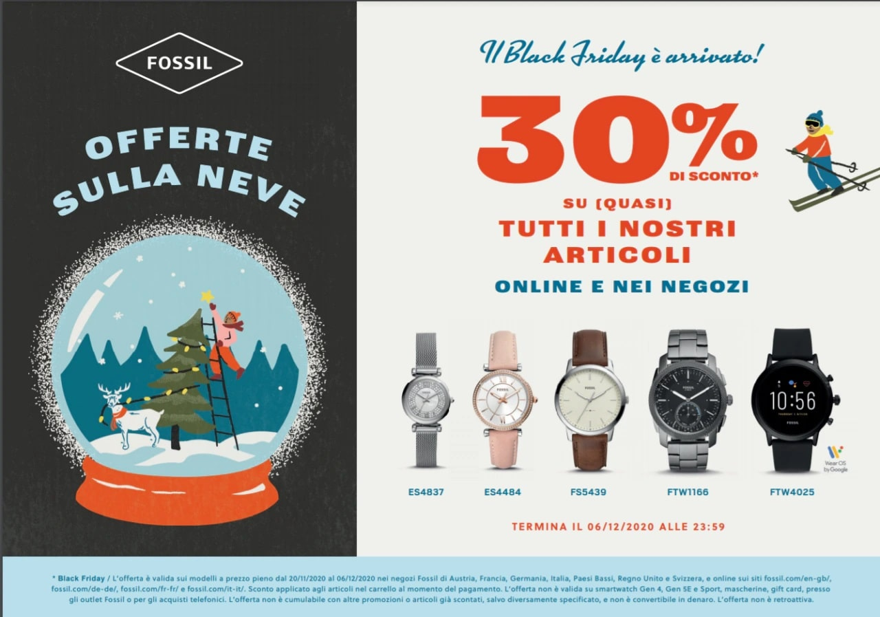 fossil-black-friday-min