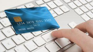 Aumentano le frodi online e la cala la fiducia dei consumatori  Il Consumer Barometer Report di OpSec fotografa lo stato del settore e-commerce