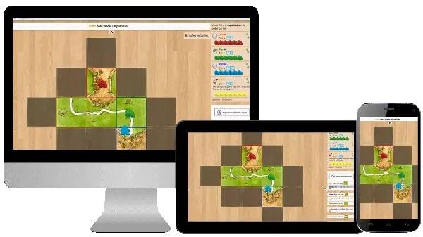 giochi da tavolo online board game arena-min