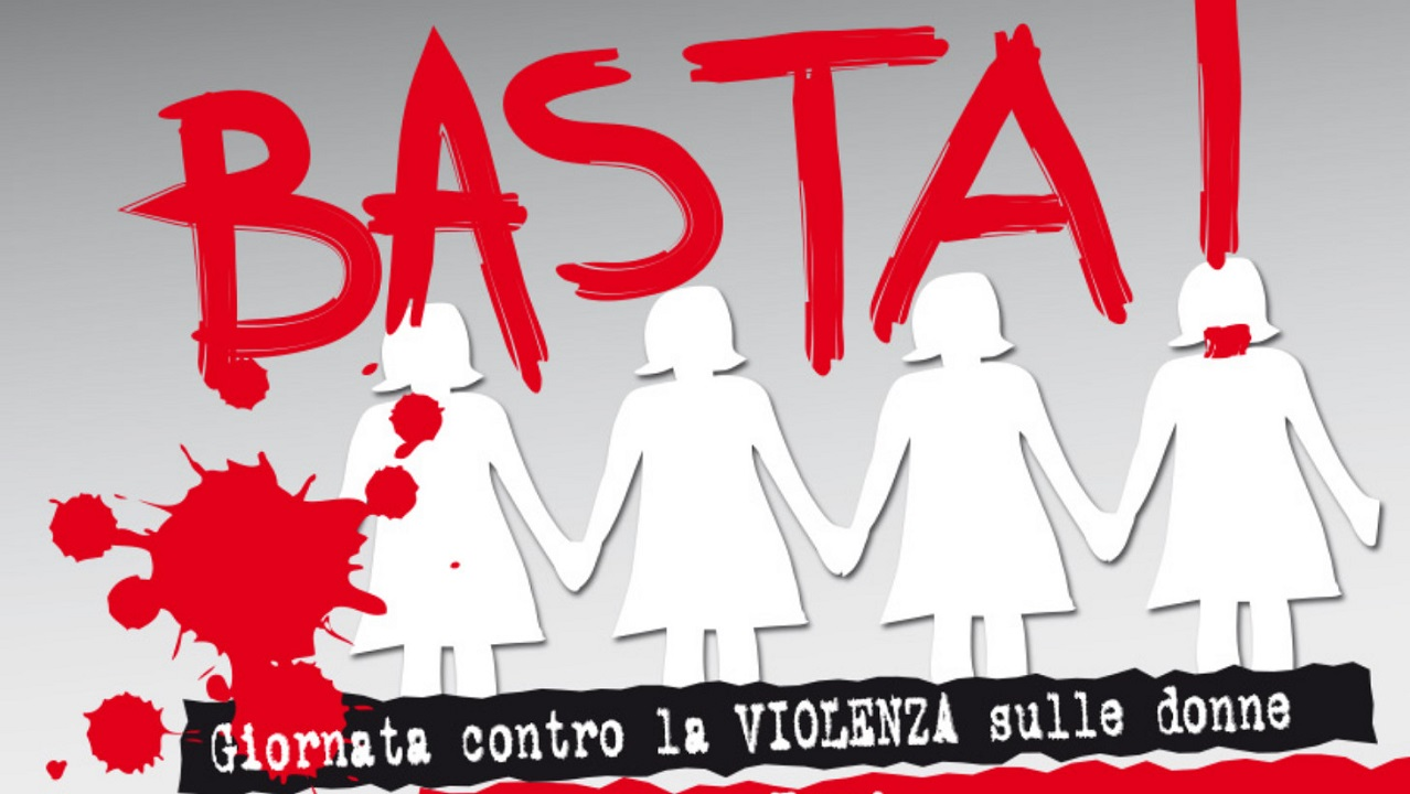 Satispay raccoglie fondi per la Giornata contro la violenza sulle Donne thumbnail