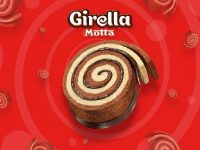 girella app wallem-min