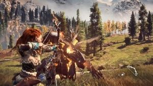 horizon-zero-dawn-e3-gameplay-anteprima-min