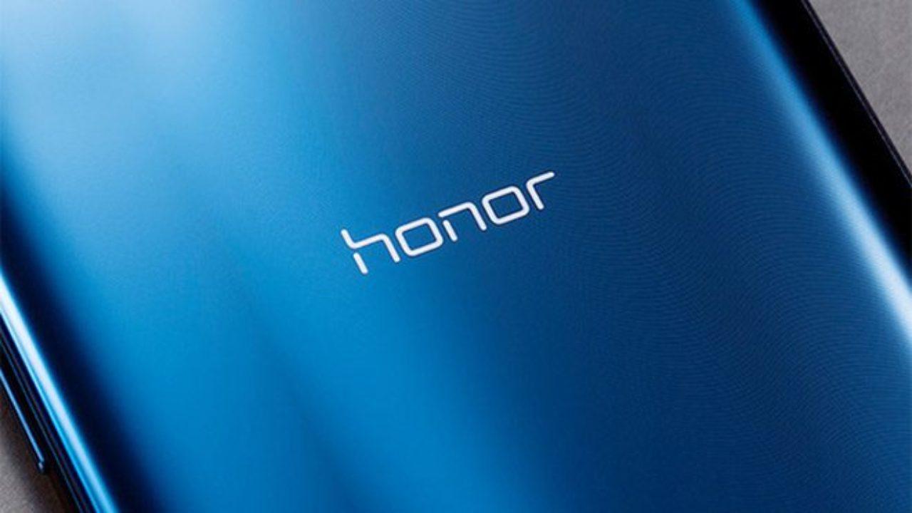 Huawei vende Honor thumbnail