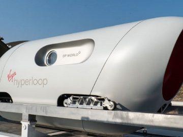 hyperloop virgin primo viaggio-min