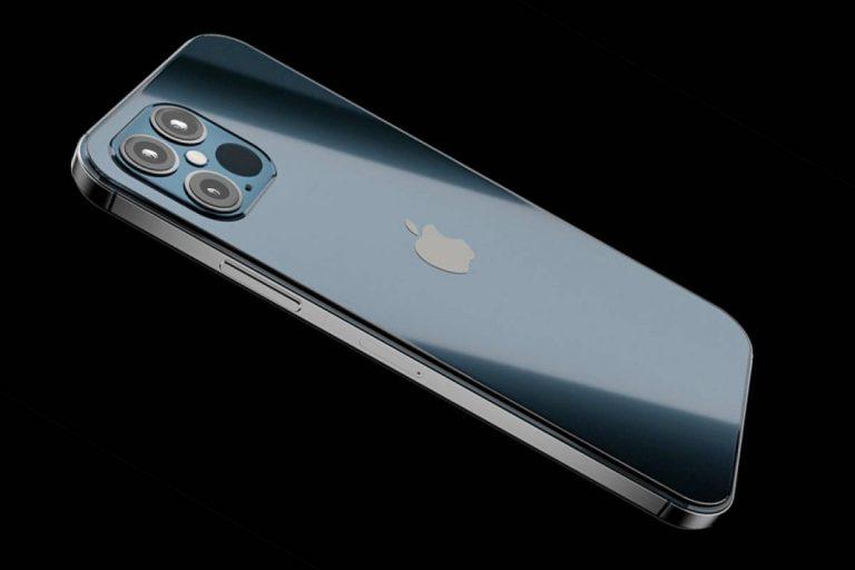 iPhone 12: news, caratteristiche, data uscita, prezzo thumbnail