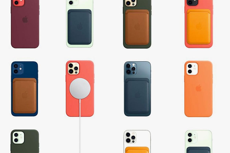 iPhone 12 Studio: il tool per creare virtualmente il look dell'iPhone12 thumbnail