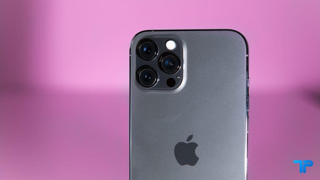iphone 12 pro max fotografia