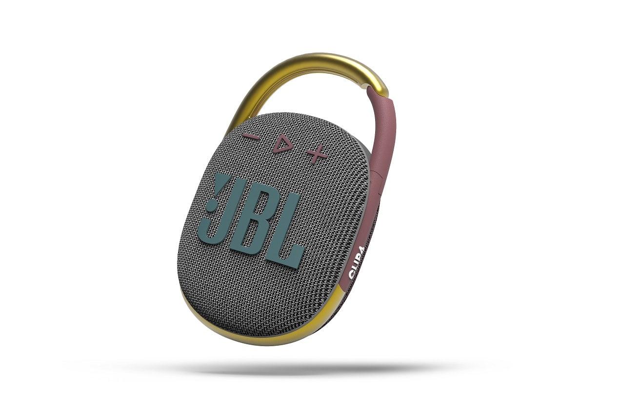 jbl clip 4 caratteristiche altoparlanti-min