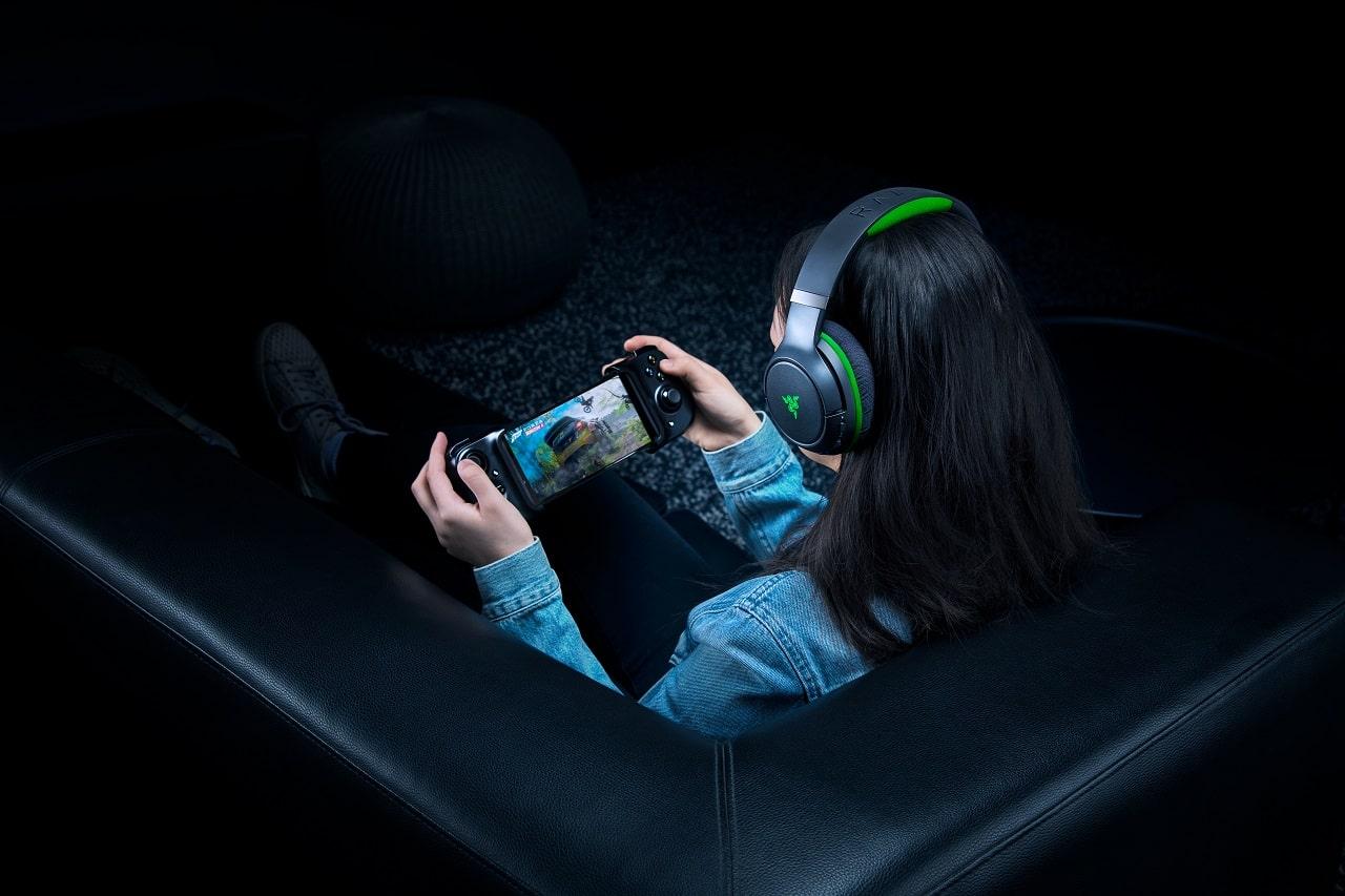 kaira pro razer cuffie gaming-min