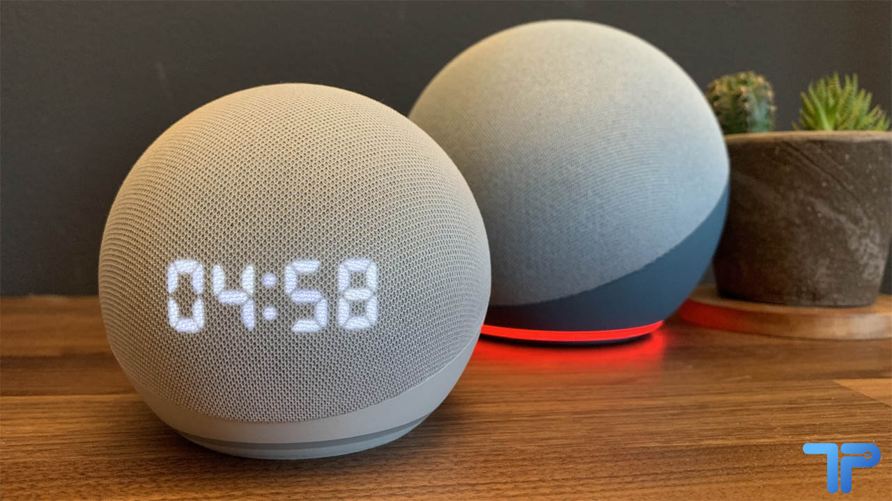 Ora Alexa può gestire da sola le attività in casa thumbnail