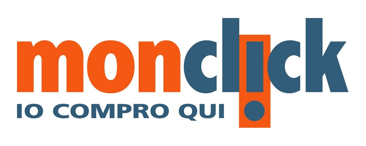 logo_monclick