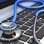 medicina online eura salute 360-min