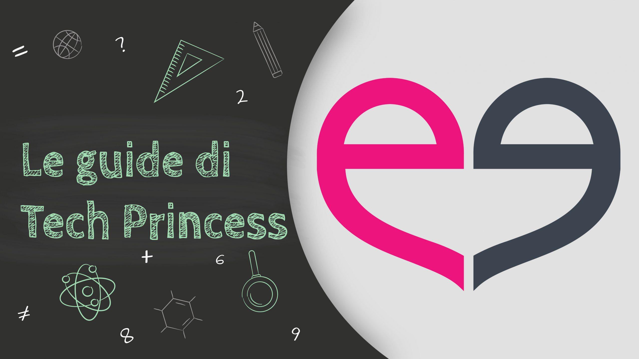 Le Guide di Tech Princess - Tutto quello che hai bisogno di sapere su Meetic thumbnail