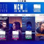 mgw-x-milano-games-week
