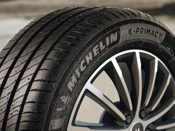 michelin e.primacy-min