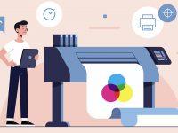 migliori stampanti autocertificazione e smart working