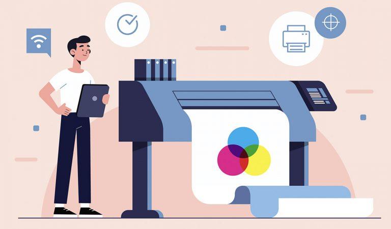 Qual è la miglior stampante per l'autocertificazione?