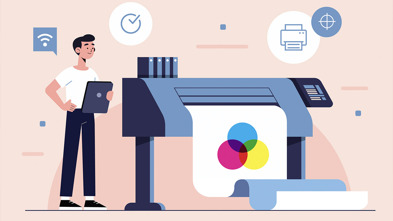 Qual è la miglior stampante per l'autocertificazione? thumbnail