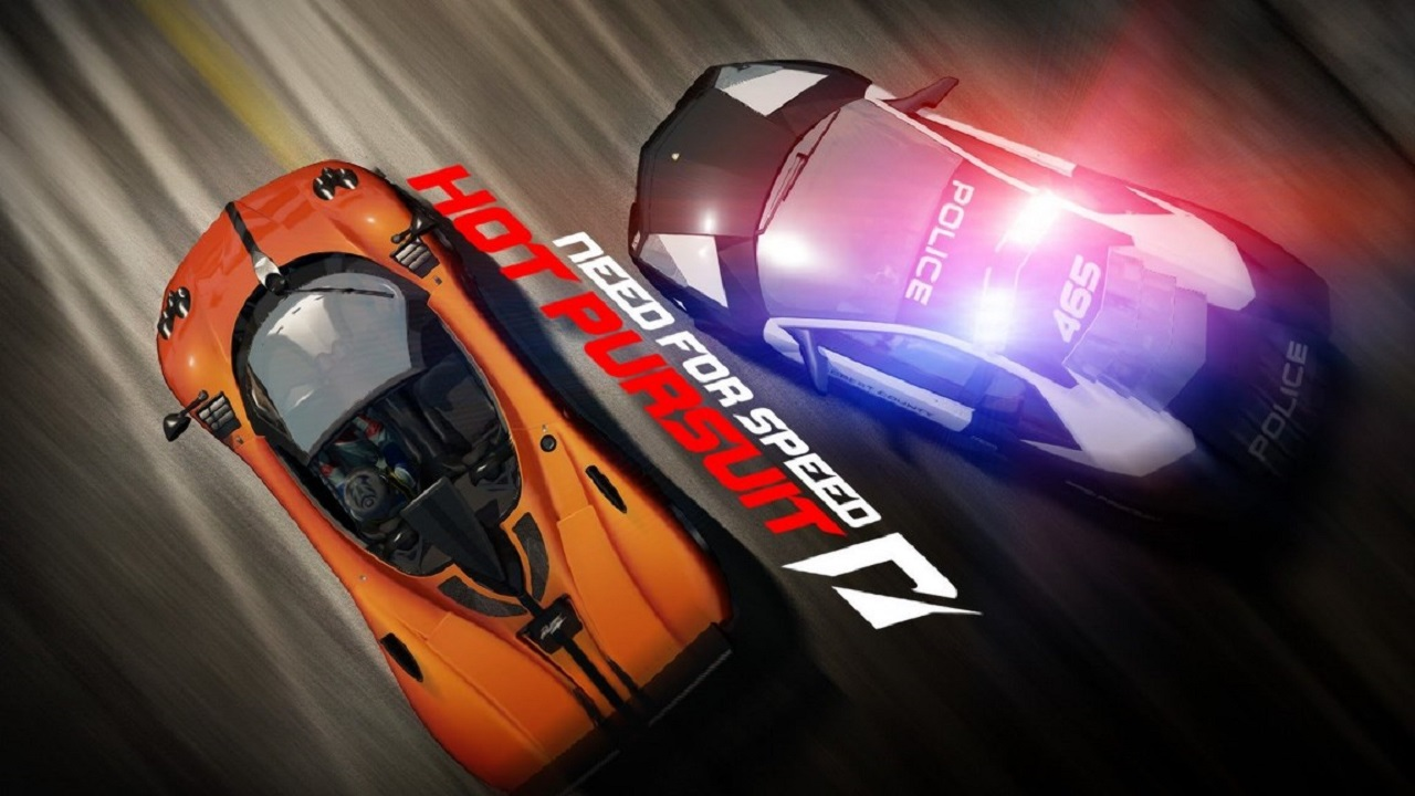 Need for Speed: Hot Pursuit Remastered è finalmente disponibile thumbnail