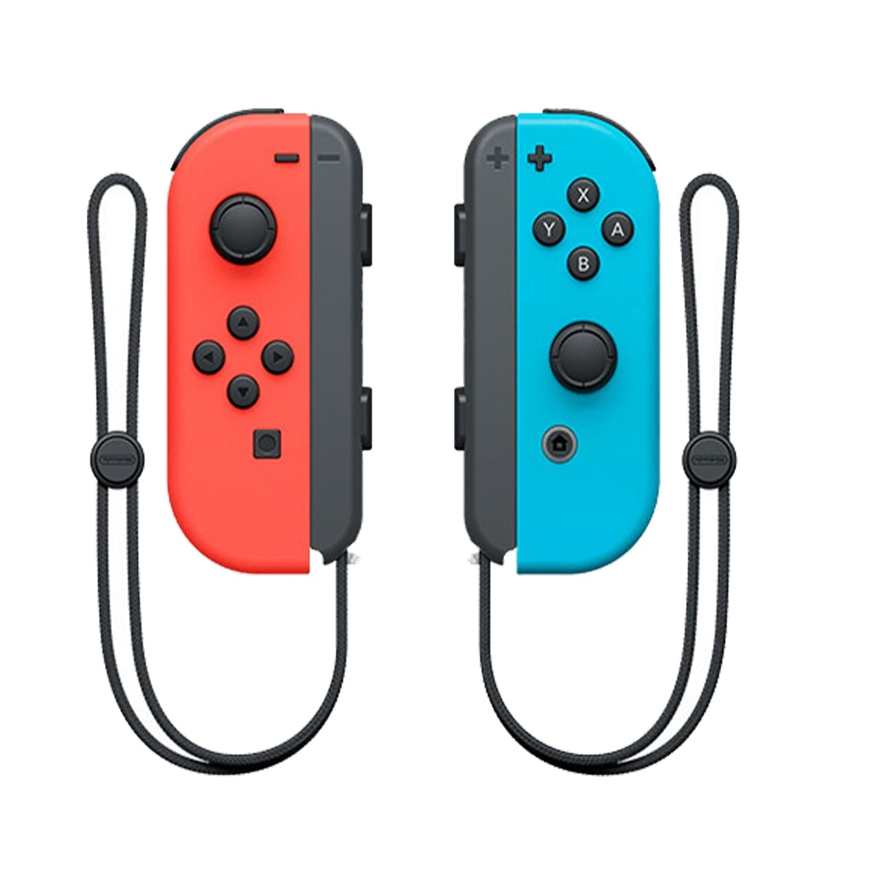 nintendo switch joy-con-min
