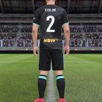 now tv qlash partnership esports fifa2021