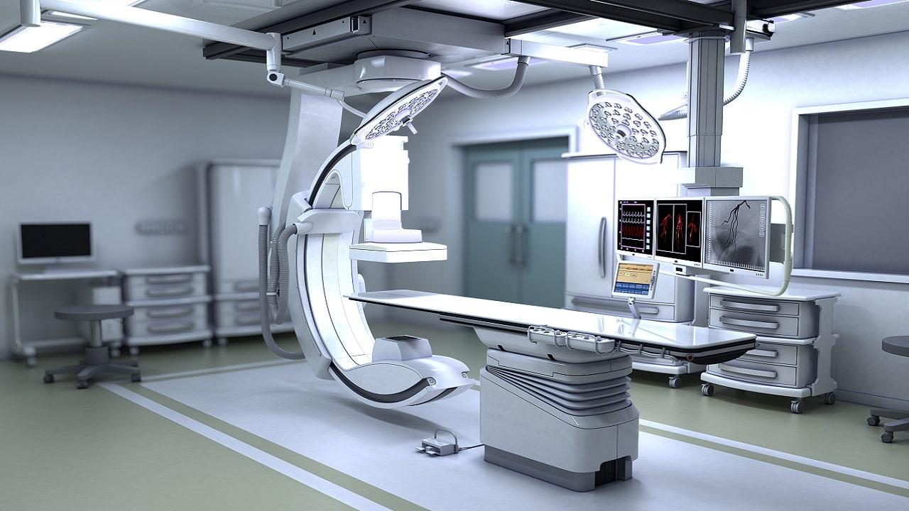 NUCLeUS, la piattaforma di Sony per le visite mediche a distanza thumbnail