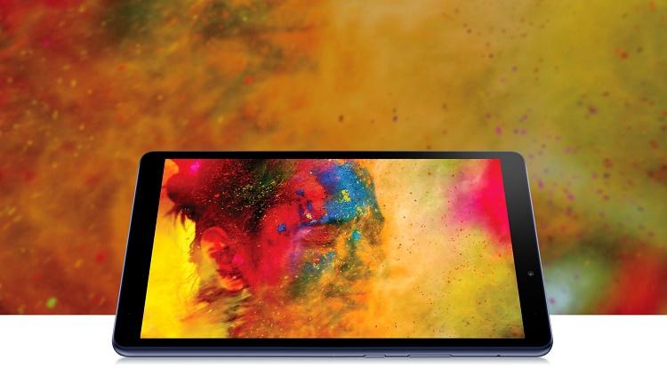 Amazon propone Huawei MatePad T 10S a meno di 180 € thumbnail