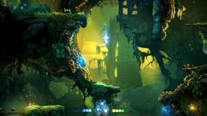 ori and the will of the wisps xbox one-min