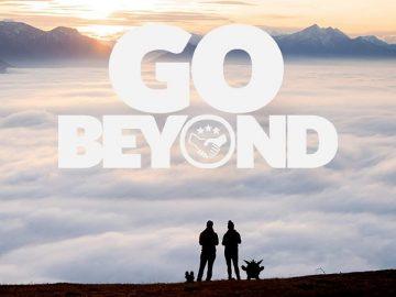 pokémon go beyond-min