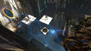 portal 2 xbox 360-min