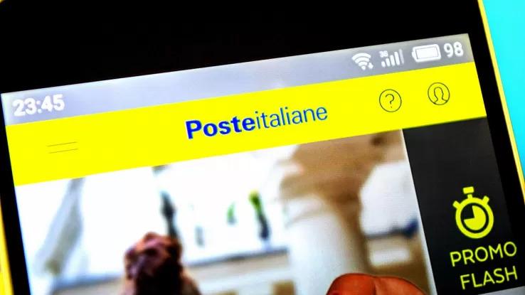 poste-tech-princess