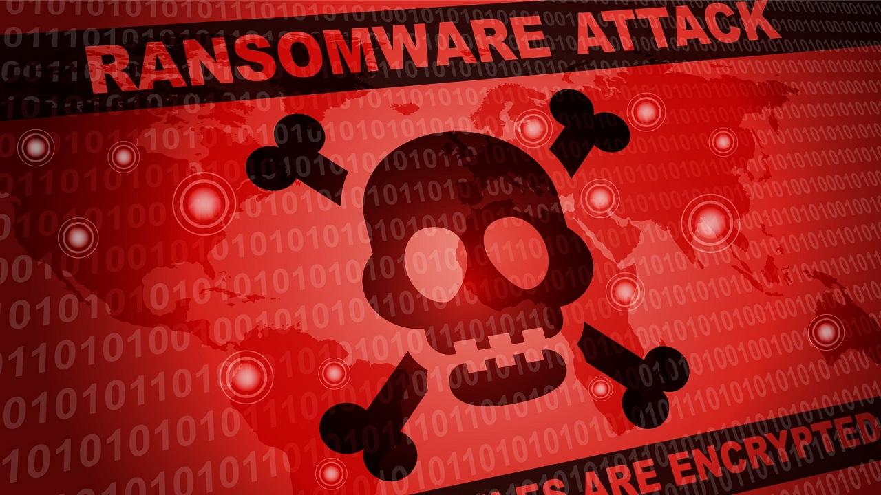 Le regole di Forcepoint per difendersi dagli attacchi ransomware thumbnail