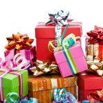 regali natale ebay