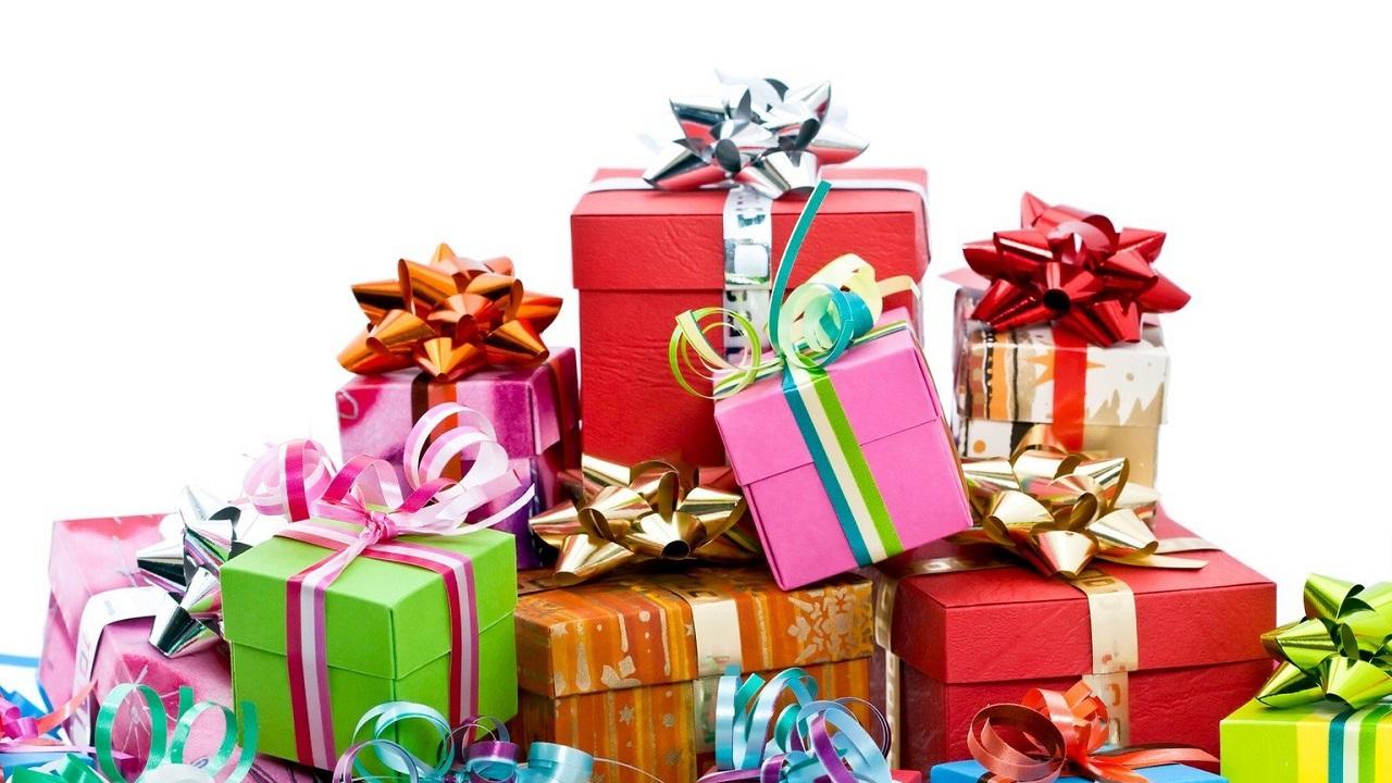 Il 32% degli italiani fa i regali di Natale già a novembre thumbnail
