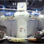 robot da cucina motoman-min