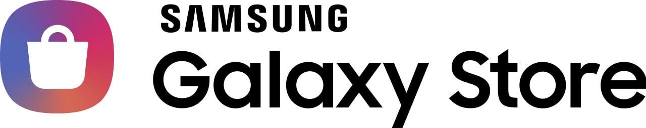 samsung galaxy store-min