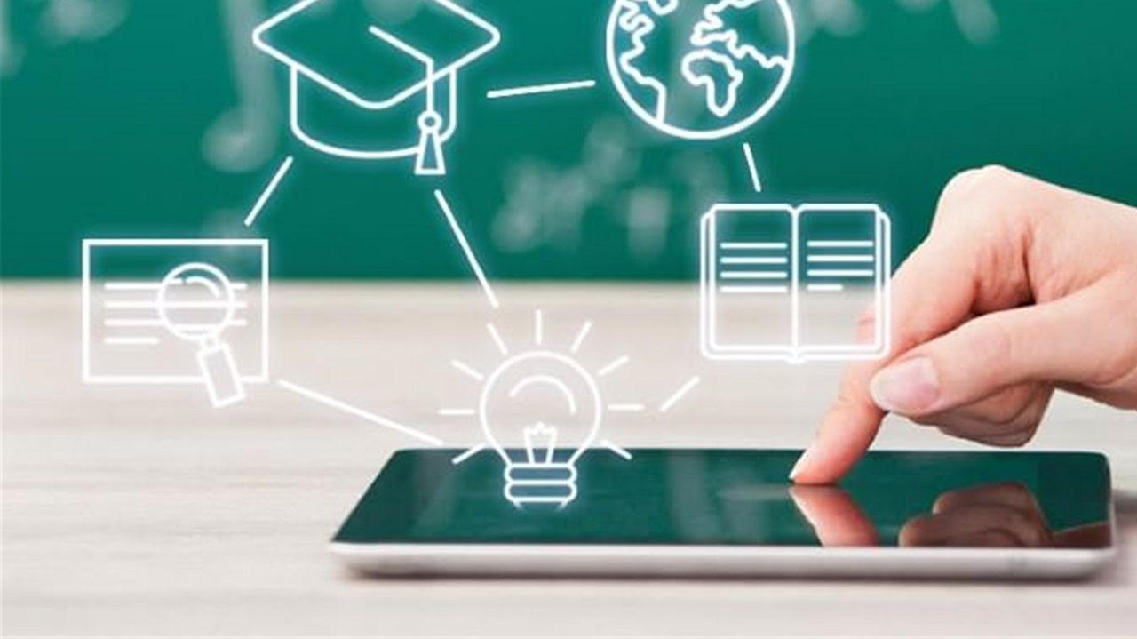 I vincitori di Samsung Innovation Camp per il Politecnico di Milano thumbnail