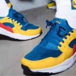 scarpe marca lidl online