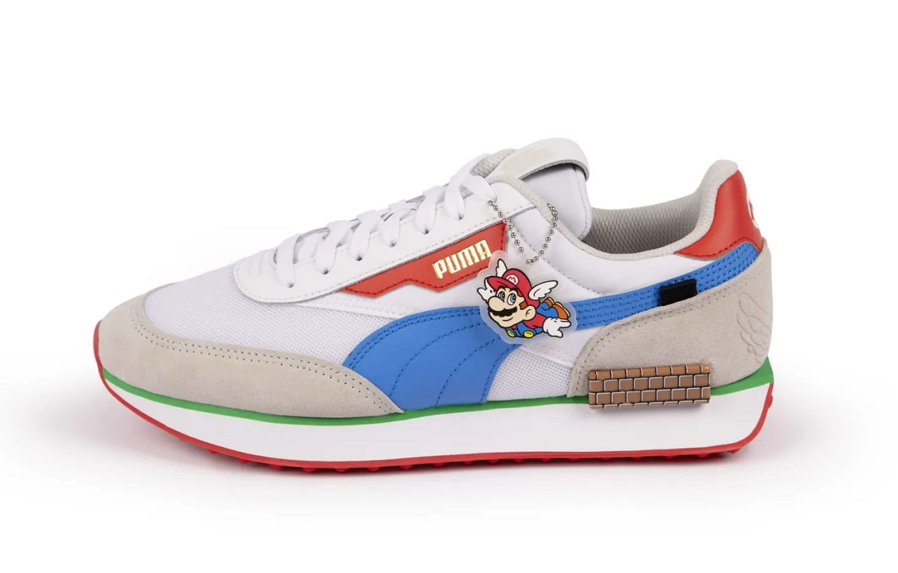 scarpe super mario sneakers-min