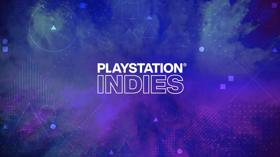 PlayStation Indies: sconti fino al 75% sui titoli indie per PS4 thumbnail