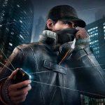 sicurezza nei videogiochi