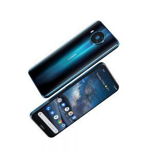 smartphone-nokia-disponibile-tech-princess