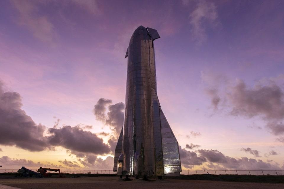 spacex starship sn8 test-min