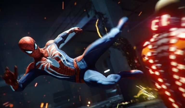 La recensione di Marvel's Spider-Man Miles Morales