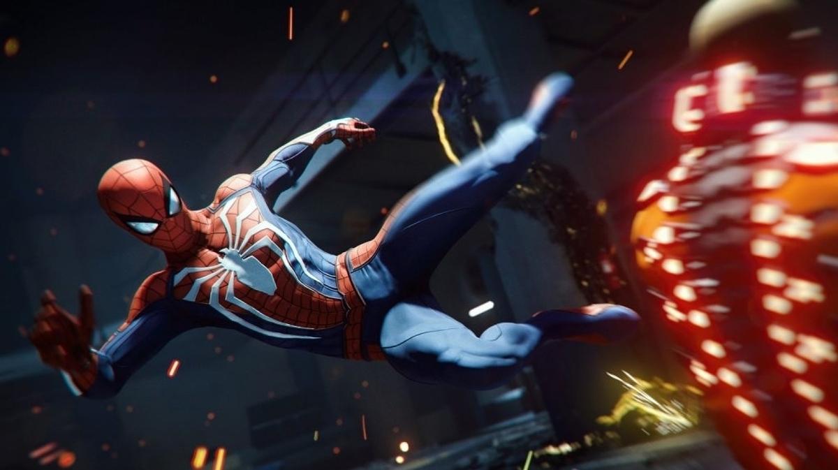 La recensione di Marvel's Spider-Man Miles Morales thumbnail