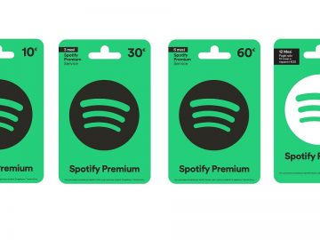 spotify gift card-min